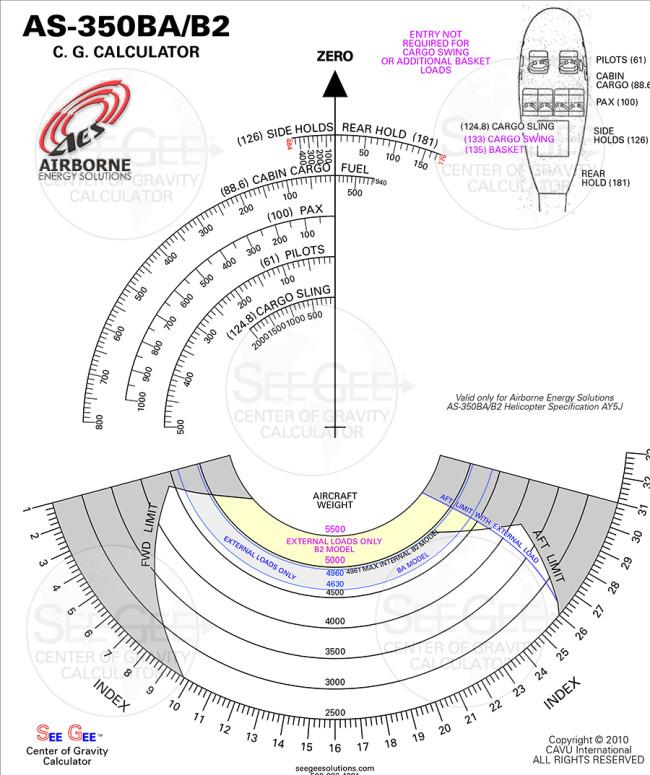 AY5J AS-350BA_B2 v8 v12