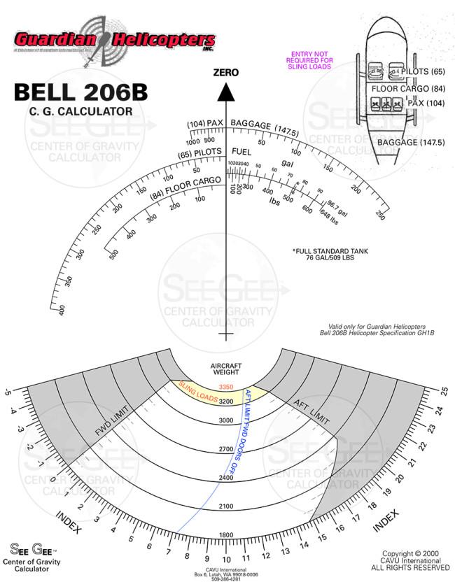 GH1B Bell 206B v8 v12
