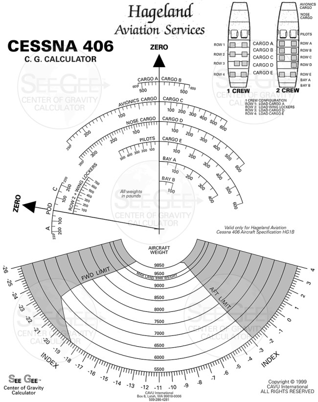 HG1B C406 v8 v12