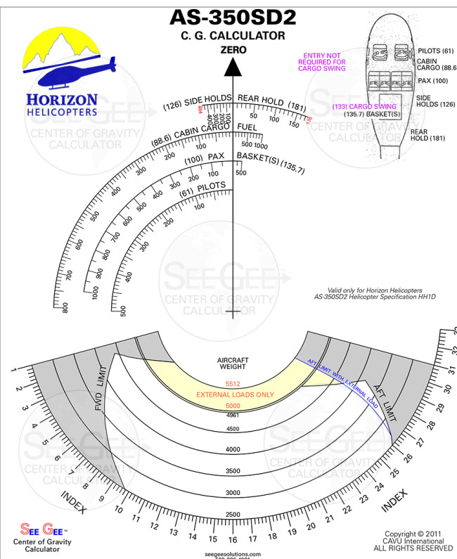 HH1D AS-350SD2 v8 v12