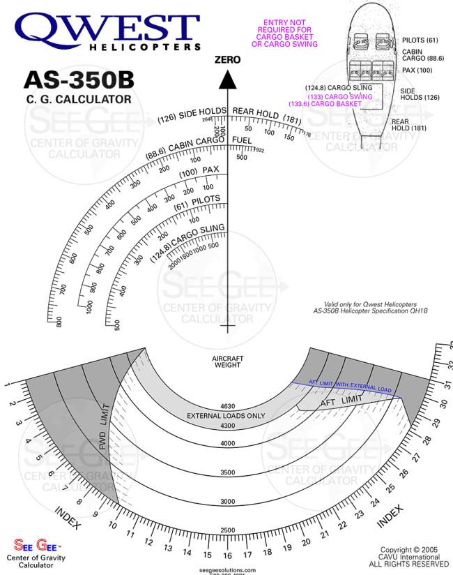 QH1B AS-350B v8 v12