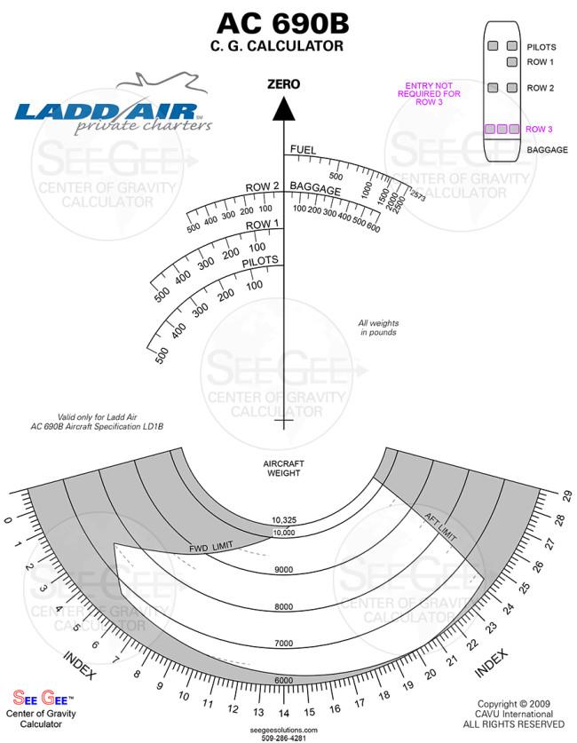 LD1B AC 690B v12