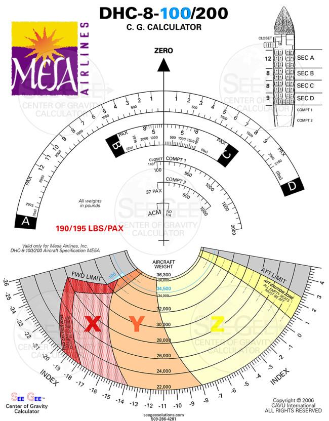 ME5A Dash-8-100_200 v8 v12