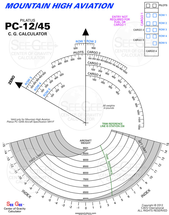 MH1F PC-12_45 v8 v12