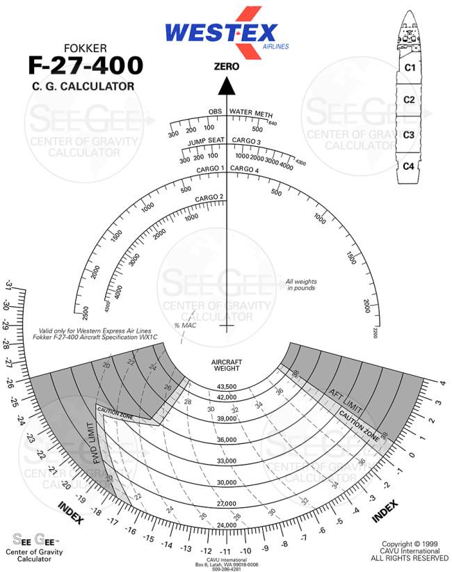 WX1C F-27-400 v7 v12